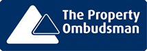 gallery/The Property Ombudsman
